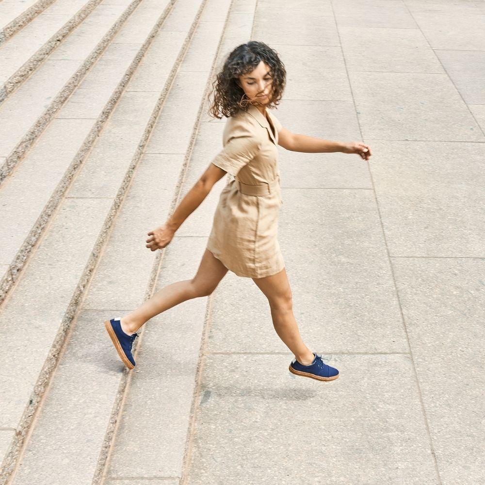 nachhaltige sneaker fair produzierte sneaker damen sorbas shoes