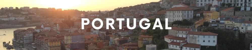 portugal schuhe