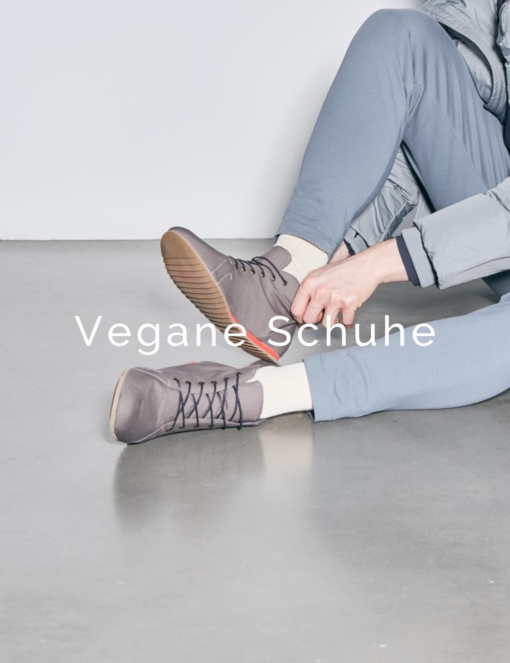vegane schuhe vegan herren