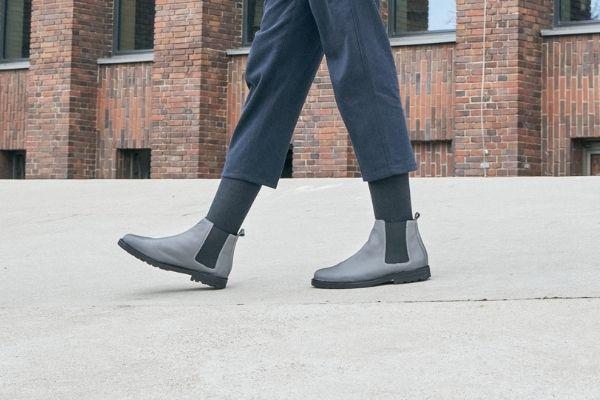 nachhaltige chelsea boots sorbas shoes