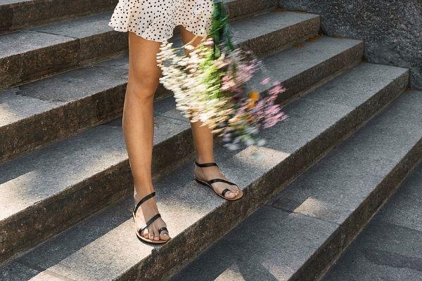 nachhaltige sandalen sommer sorbas shoes