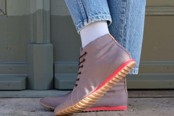 schuhe frühjahr nachhaltige sneaker