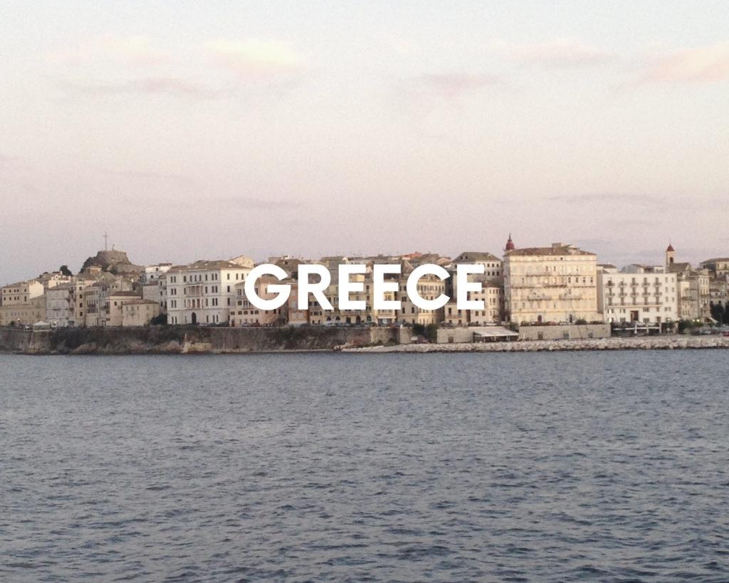 Shoe Production Greece