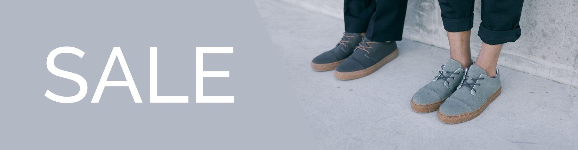 sorbas shoes sale