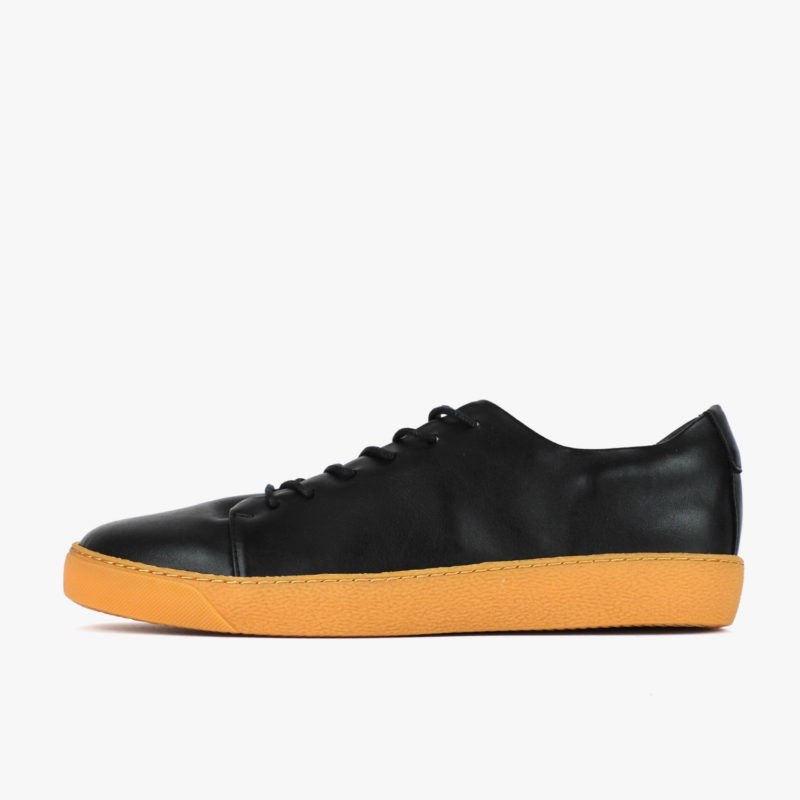 nachhaltige sneaker sorbas shoes