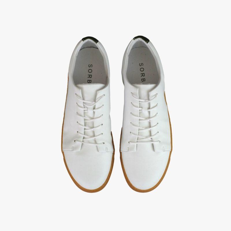 fair produzierte sneaker