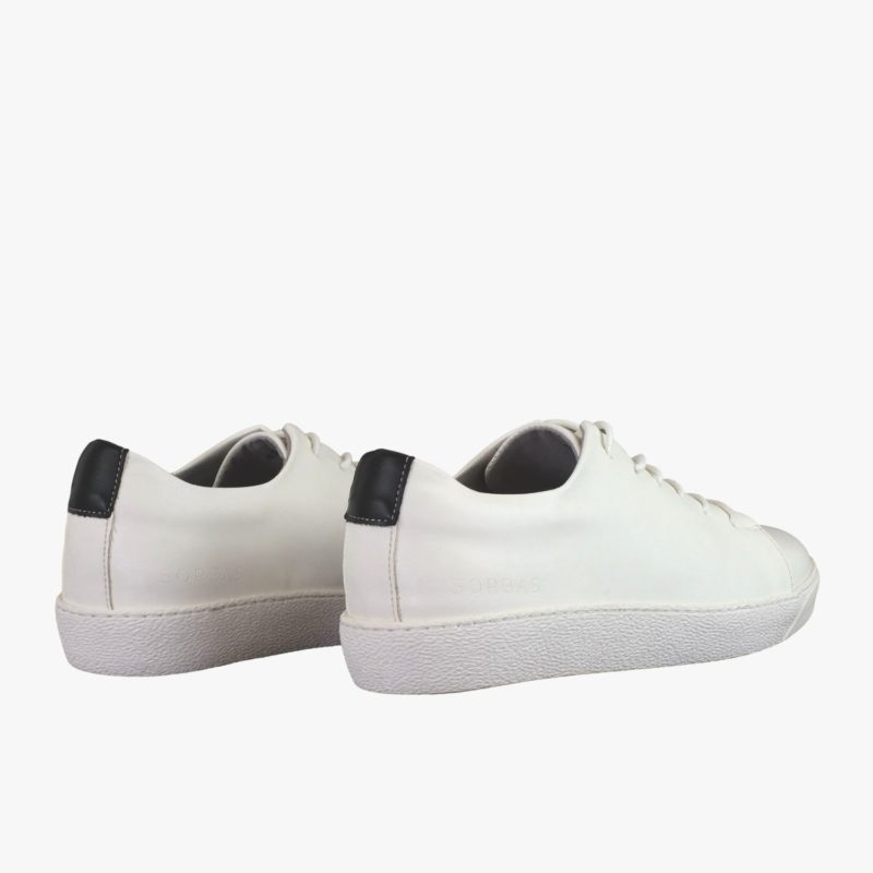 nachhaltige sneaker kakatus