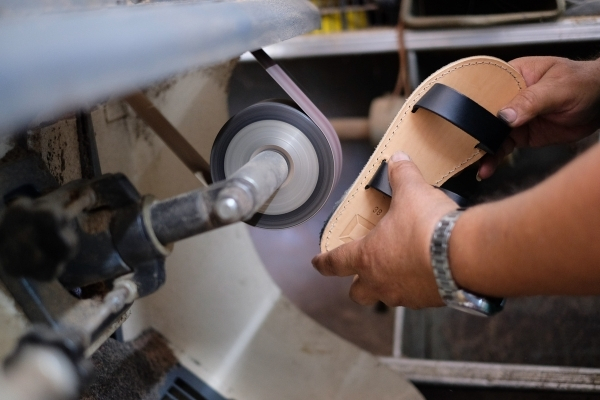 handgefertigte schuhe handgemacht
