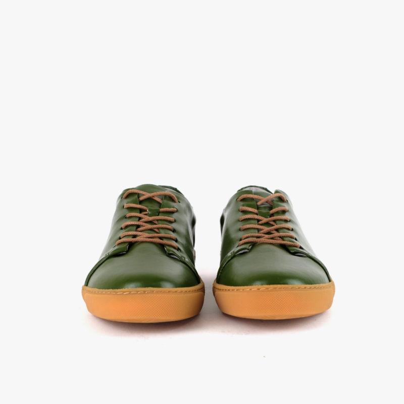 sneaker grün nachhaltig